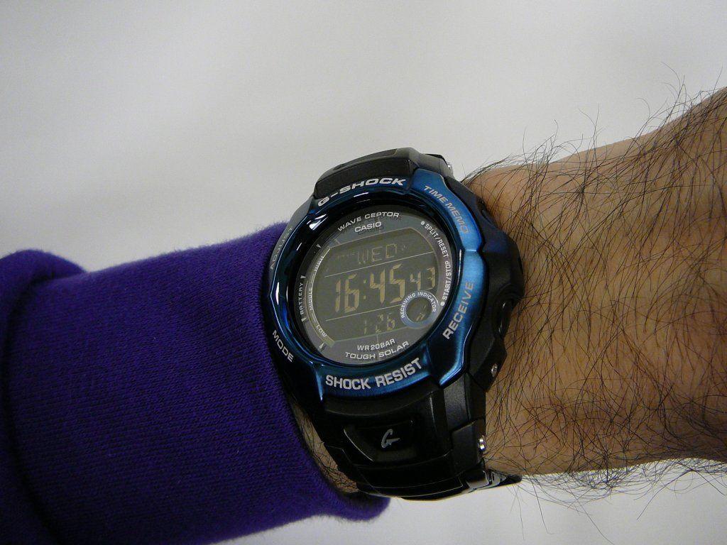Name:  G-Shock GW-700BDJ_WS-right01a.jpg Views: 415 Size:  141.6 KB