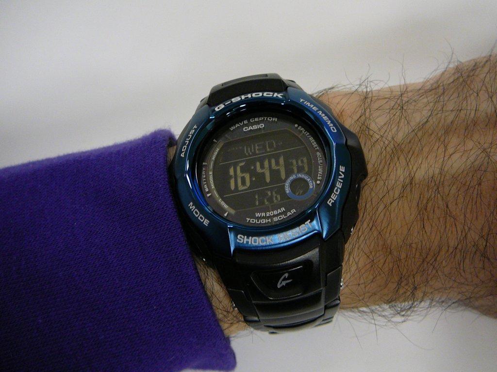 Name:  G-Shock GW-700BDJ_WS01.jpg Views: 482 Size:  146.0 KB