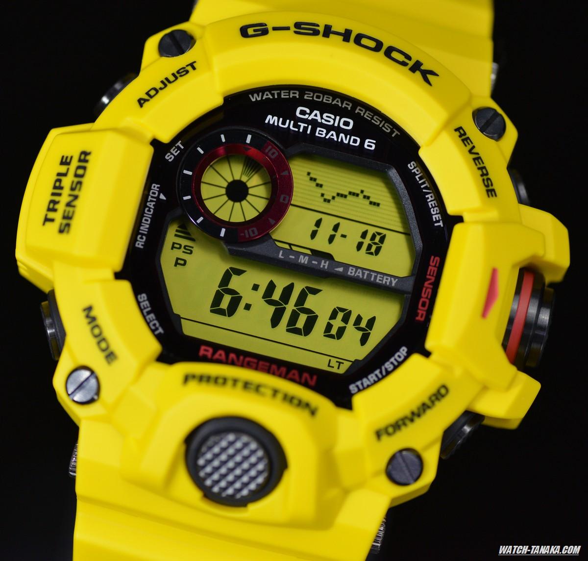 Name:  G-Shock-GW-9430EJ-9JR_3.jpg Views: 1450 Size:  206.2 KB