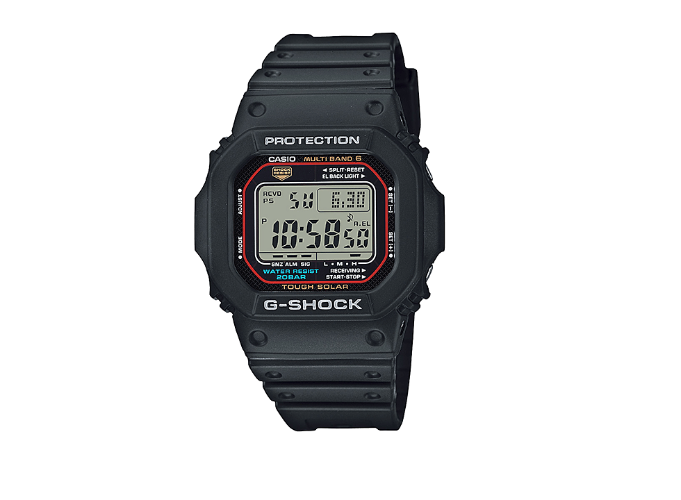 G-Shock-GW-M5610-1