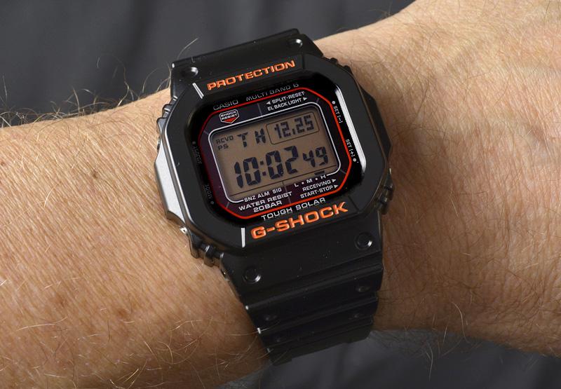 Name:  g-shock-gw-m5610r-1jf.jpg Views: 374 Size:  195.8 KB