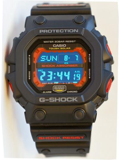 Name:  G-Shock GX-56.jpg Views: 2099 Size:  88.1 KB