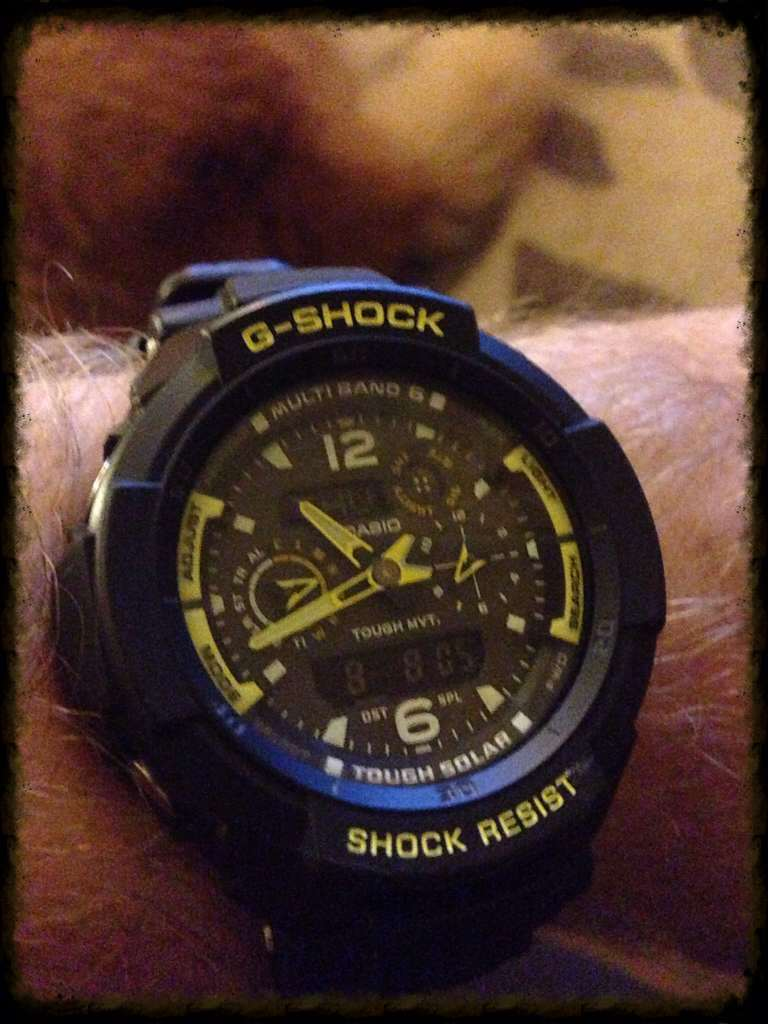 Click image for larger version.  Name:G Shock.jpg Views:591 Size:76.4 KB ID:1241300