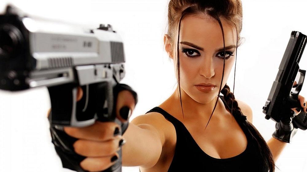 Name:  G-Shock.jpg Views: 681 Size:  117.1 KB