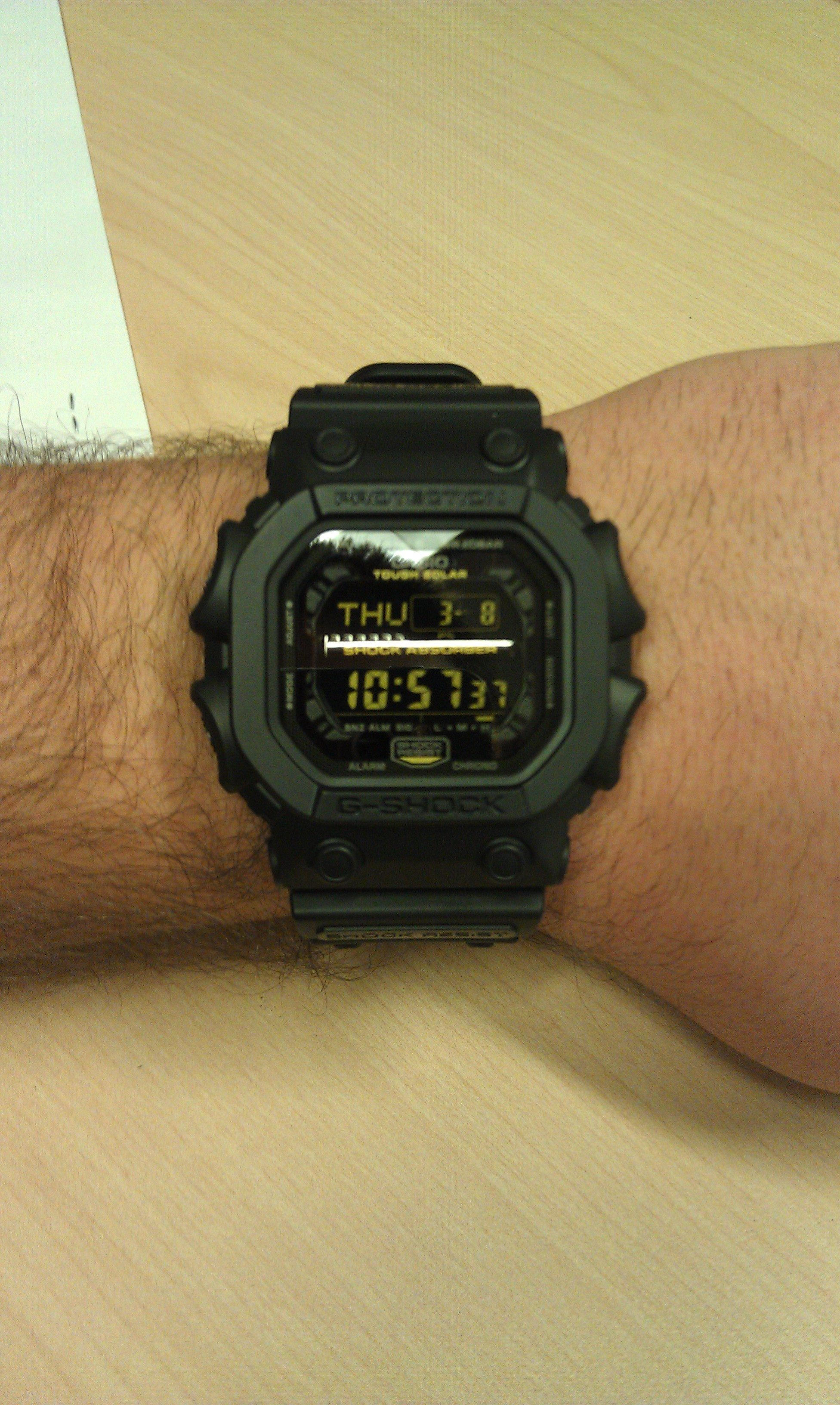 Name:  G shock.jpg