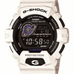 Name:  G-Shock-Protection-GR8900A-7-150x150.jpg Views: 1636 Size:  8.8 KB