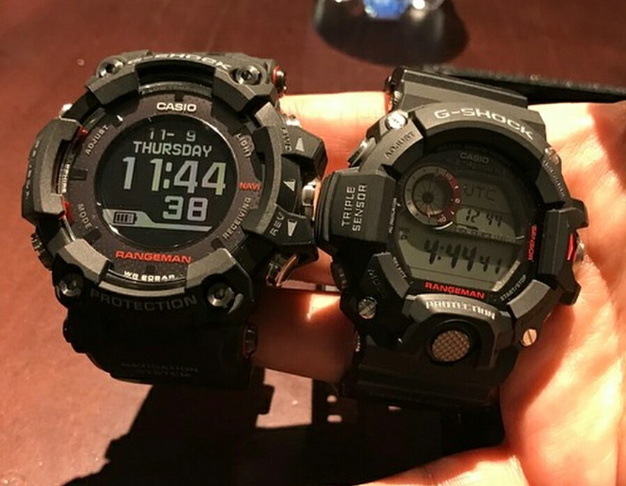 Name:  G-Shock-Rangeman-GPR-B1000-1-with-GPS-and-and-Low-Temp-LCD-4.jpg Views: 4439 Size:  97.4 KB