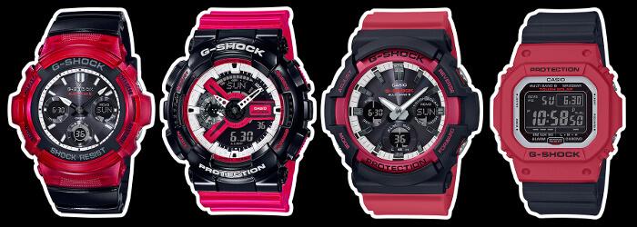 Name:  G-Shock-Red-Black-RB-Series.jpg Views: 213 Size:  99.2 KB