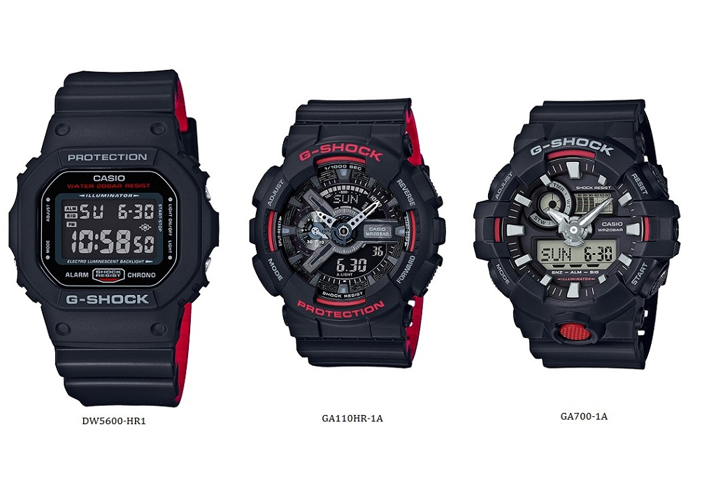 g-shock-red-grey22