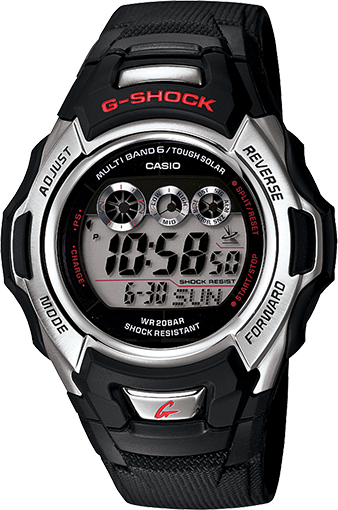 Name:  G-Shock round.png