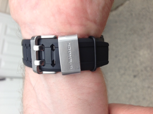 Name:  g-shock strap keeper.JPG Views: 643 Size:  77.2 KB