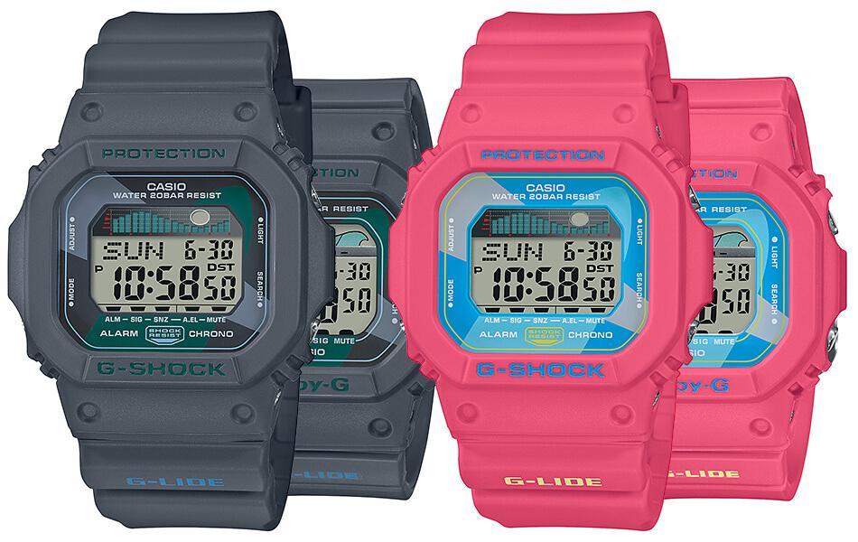 Name:  G-Shock-Vintage-Hawaii-GLX-5600VH-BLX-560VH.jpg Views: 218 Size:  224.3 KB