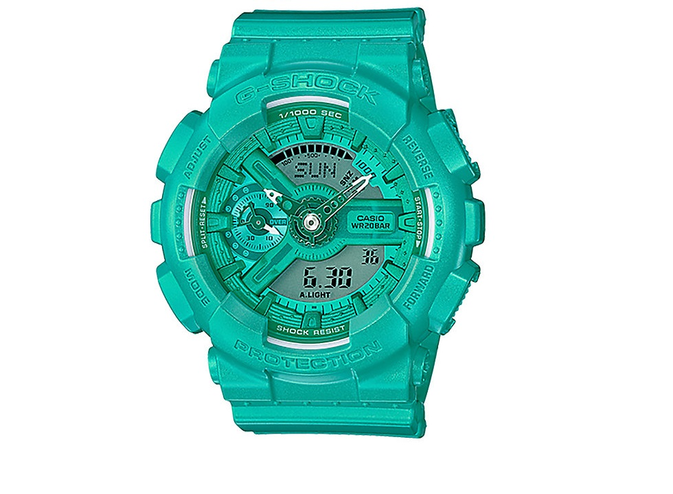 g-shock-vivid-color-gmas110vc-3a-teal-digital-watch-_270922