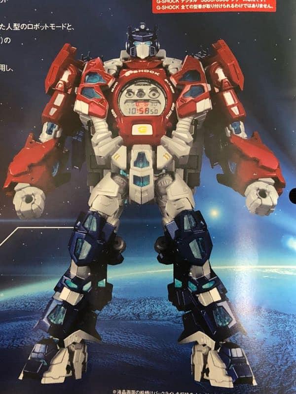 Name:  G-Shock-x-Transformers-Master-Optimus-Prime-Resonant-Mode-01.jpg Views: 156 Size:  61.7 KB