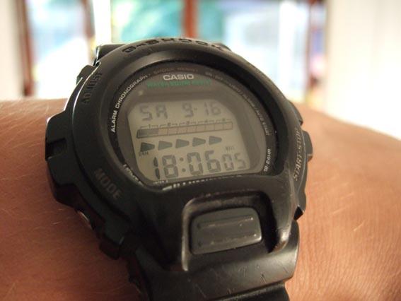 Name:  G-Shock_3.jpg Views: 133 Size:  31.7 KB