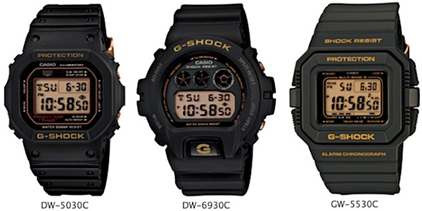 Name:  G-Shock_30th.jpg Views: 49590 Size:  83.4 KB