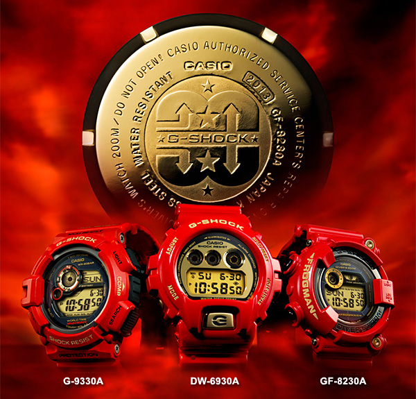 Name:  G-Shock_30th-red.jpg Views: 49880 Size:  203.2 KB