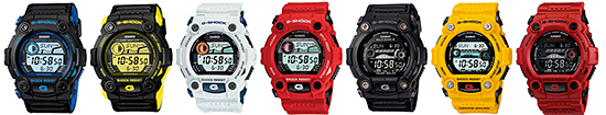 Name:  G-Shock_7900_Comp.jpg Views: 51088 Size:  79.1 KB