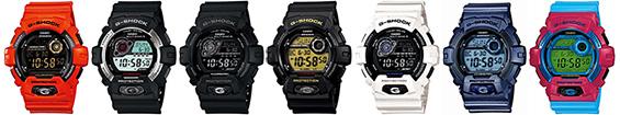 Name:  G-Shock_8900_Comp.jpg Views: 50704 Size:  66.1 KB