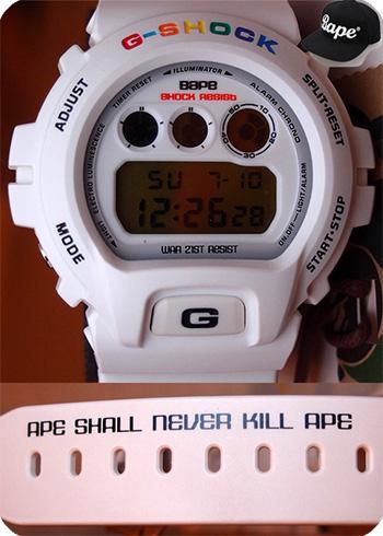 Name:  G-Shock_BAPE.jpg Views: 49932 Size:  93.8 KB