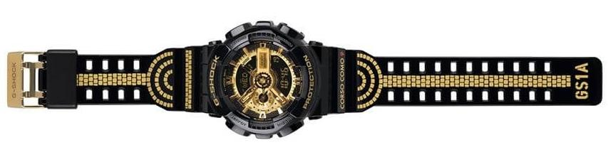 Click image for larger version.  Name:g-shock_corso_como_GS1A_anniversary_watch_with_band-e1450776248555.jpg Views:200 Size:27.1 KB ID:6467489