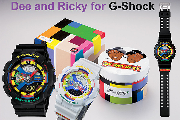 Name:  G-Shock_D&R.jpg Views: 50303 Size:  159.5 KB