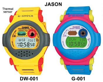 Name:  G-Shock_DW001-G001.jpg Views: 49129 Size:  78.6 KB