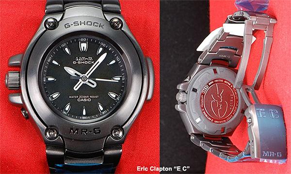 Name:  G-Shock_EricClapton.jpg Views: 50108 Size:  155.3 KB