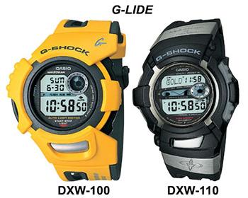 Name:  G-Shock_G-Lide_Comp.jpg Views: 49031 Size:  73.8 KB