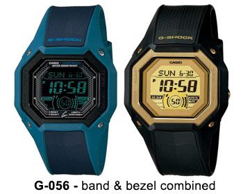 Name:  G-Shock_G056_Comp.jpg Views: 48928 Size:  65.5 KB