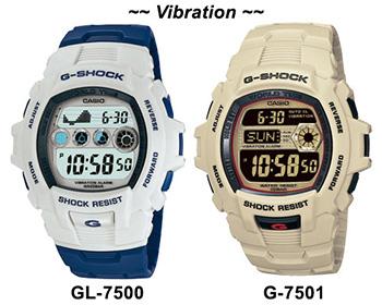 Name:  G-Shock_G7500_Comp.jpg Views: 48820 Size:  71.0 KB