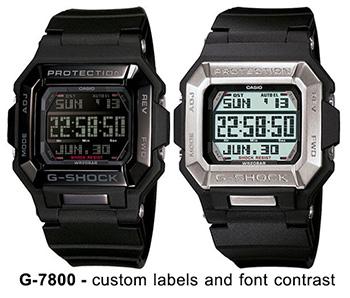 Name:  G-Shock_G7800_Comp.jpg Views: 48944 Size:  72.8 KB