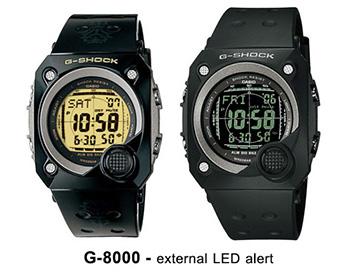 Name:  G-Shock_G8000_Comp.jpg Views: 49048 Size:  68.3 KB