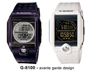Name:  G-Shock_G8100_Comp.jpg Views: 48948 Size:  63.9 KB