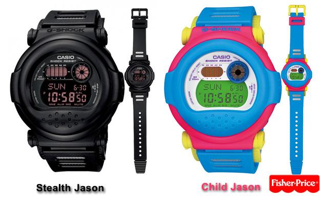 Name:  G-Shock_Jason-compare.jpg Views: 2841 Size:  121.1 KB