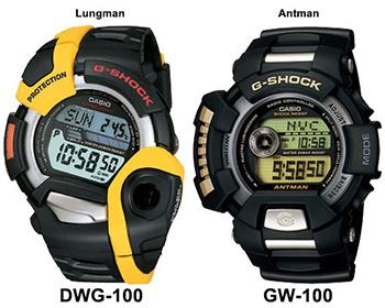 Name:  G-Shock_Lungman-Antman.jpg Views: 49858 Size:  76.6 KB