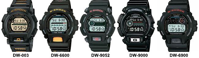 Name:  G-Shock_Military.jpg Views: 50705 Size:  83.8 KB