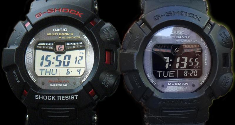 Name:  G-Shock_Mudman_MIMB-comp.jpg Views: 1221 Size:  137.9 KB