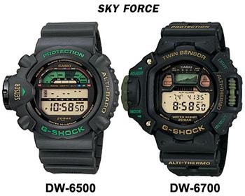 Name:  G-Shock_SkyForce.jpg Views: 49434 Size:  68.1 KB