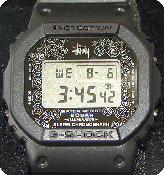 Name:  G-Shock_Stussy.jpg Views: 51409 Size:  232.1 KB
