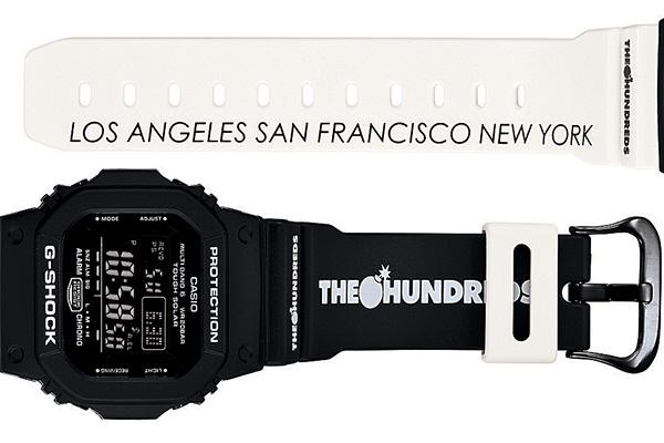 Name:  G-Shock_TheHundreds.jpg Views: 49929 Size:  92.1 KB