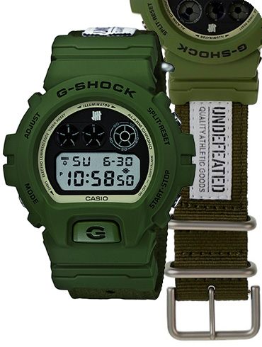 Name:  G-Shock_Undefeated.jpg Views: 50219 Size:  90.9 KB