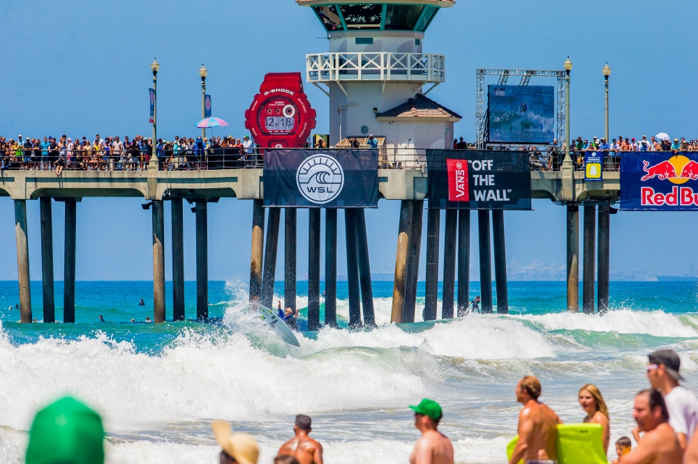 Name:  g-shock_us_open_of_surfing.jpg Views: 401 Size:  574.5 KB