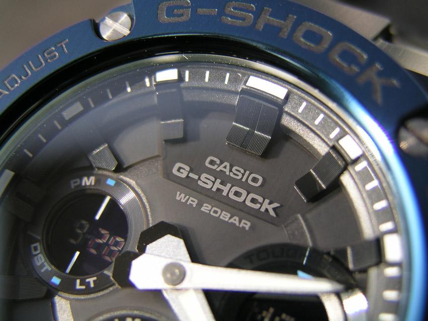 Name:  G-steel 3.jpg Views: 250 Size:  157.8 KB