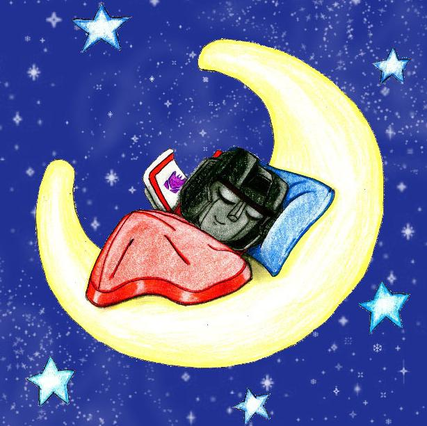 Click image for larger version.  Name:g1_starscream_sleeping_on_moon_by_starshot_seeker-d311g39.jpg Views:327 Size:82.3 KB ID:7254202