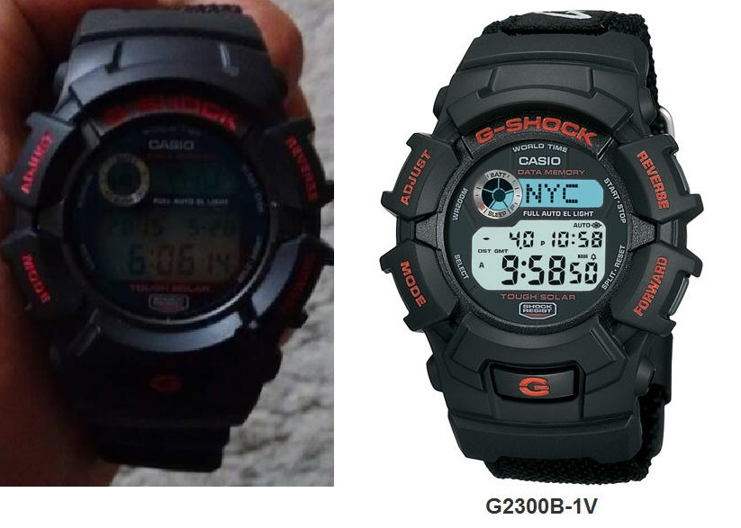 Name:  g2300bcompare.jpg Views: 424 Size:  113.2 KB