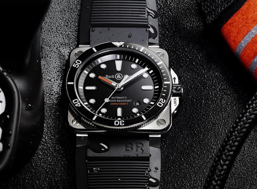 g57-10-br03-diver