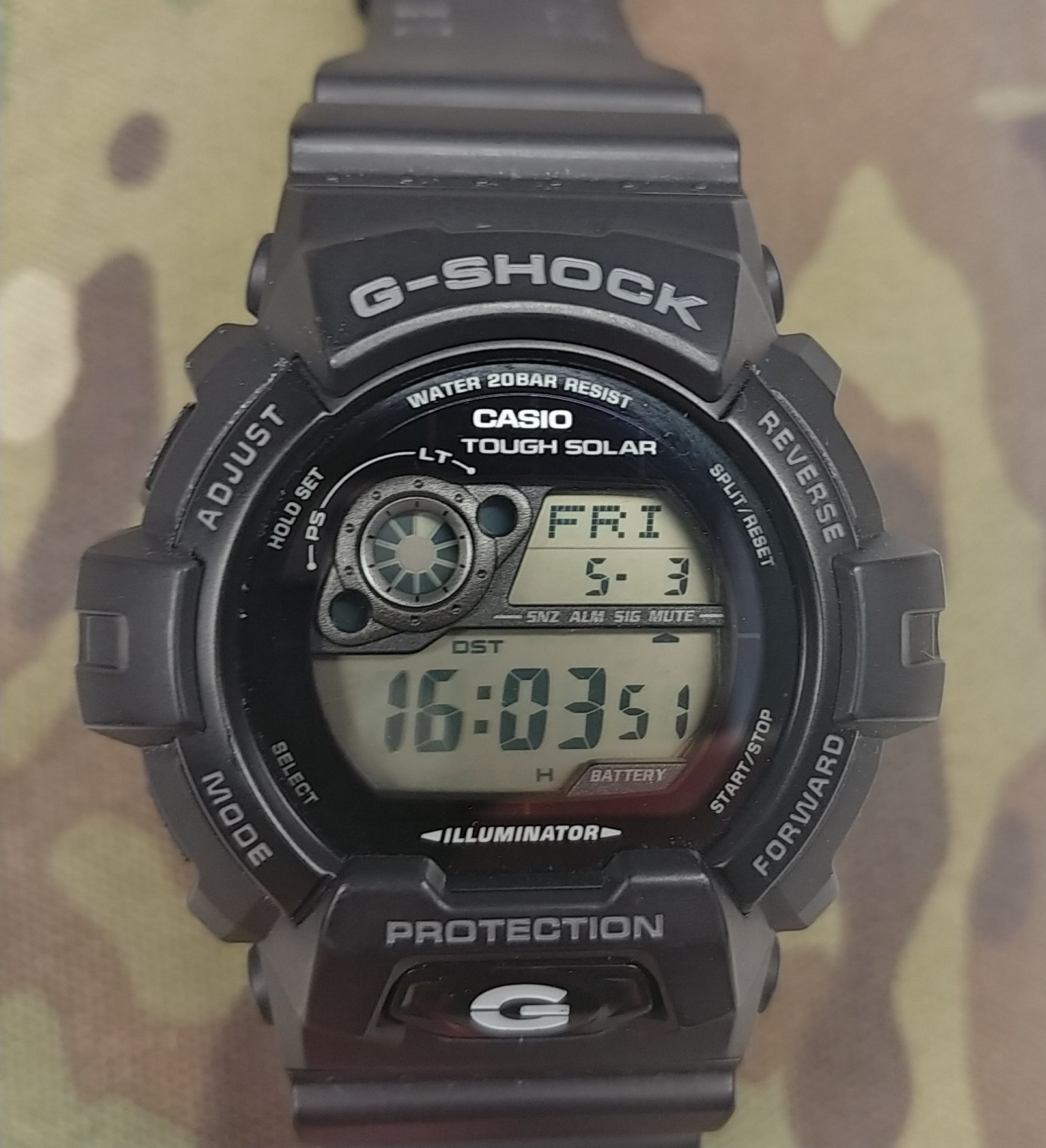 Name:  G_Shock.jpg
