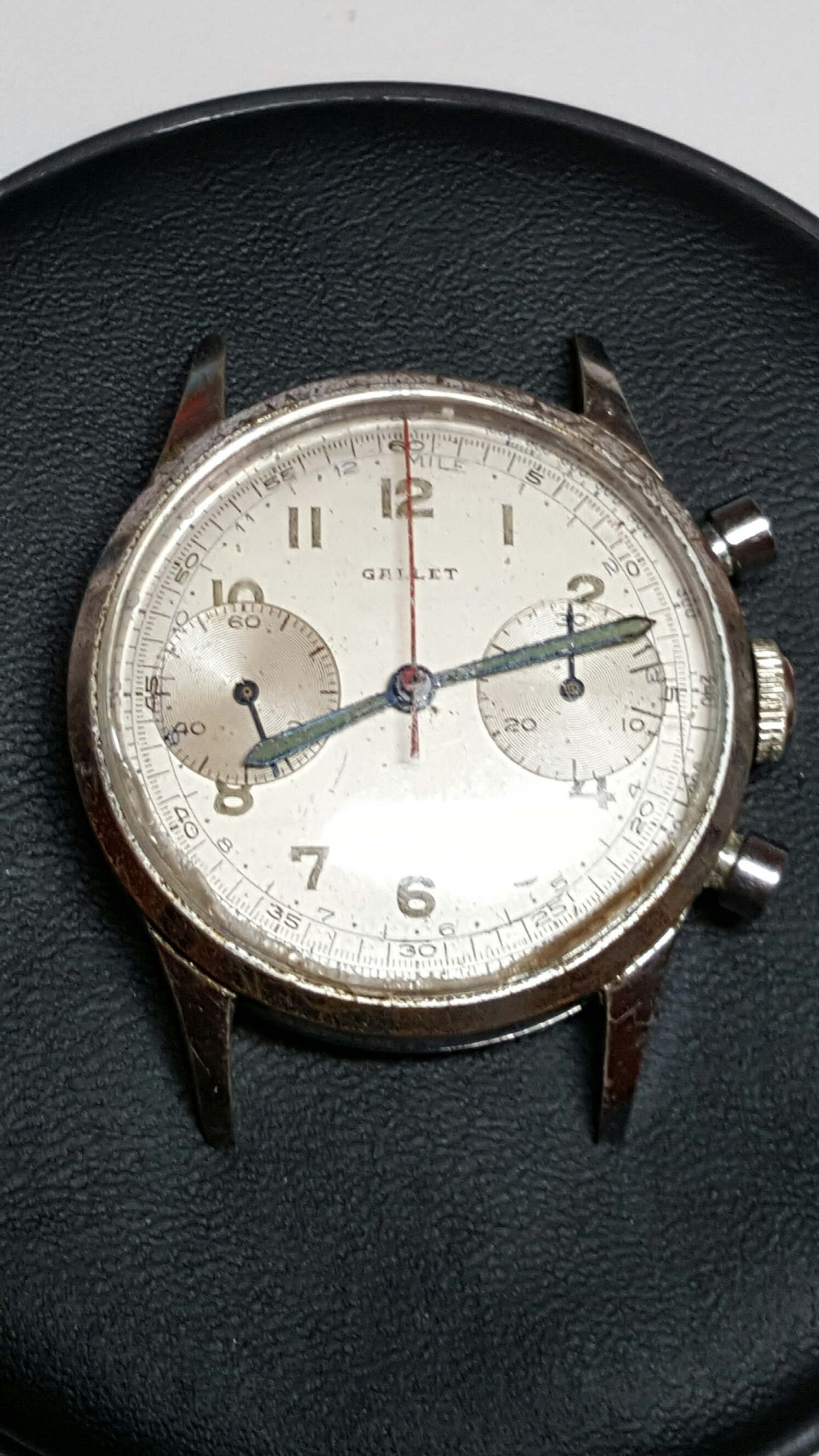 Name:  Gallet front low res.jpg