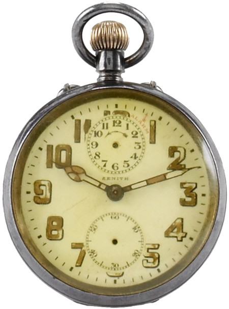 Name:  gandhi-zenith-alarm-pocket-watch.jpg Views: 2073 Size:  54.6 KB